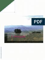 FISIOGRAFIA PUEBLA INEGI.pdf