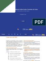 Manual Convenios.pdf
