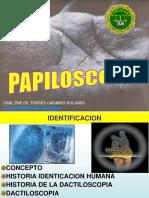 2594_2.__cr._torres.pdf