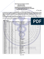 2nd round counsel_MBBS18--NET.pdf