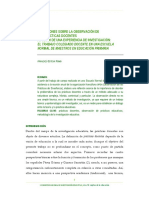 Esteva Romo. Reflexiones sobre observación.pdf