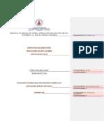 Revision Dos - Surtifrio S.a.S. FREDY Intro