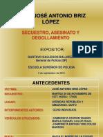 Conf. Kdts Caso Briz Lopez-Viii-2013