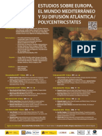 Version-final-Cartel-Ciclo2018_300ppp.pdf