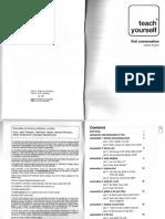 Thai Conversation Booklet.pdf