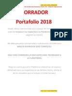 Borrador_PortafolioPSAD_2018 (1).doc