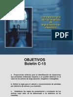 05 Deterioro de activos de larga duración.pdf