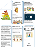 Triptico La Sociedad Inca111