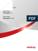 passport-2-service-manual_001.pdf