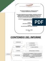 DIAPOSITIVAS RESCISION DE CONTRATO OTERO NOLE 2018..pptx