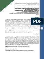 80_psicologia_organizacional_derechos_humanos.pdf