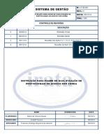 IT-IB-001-3