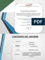 DIAPOSITIVAS PROCESO CIVIL RESCISION DE CONTRATO OTERO BORRERO..pptx