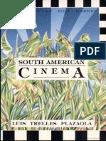 Dicionário de Cineastas Sudamericanos