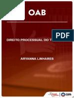 Oab1fase Dir Proc Trab Aula 01