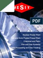 Mesit Company Profile A4 2016-06 ENG-2
