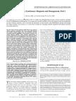 Acute Coronary Syndromes Diagnosis and Management Part I.pdf