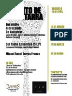 Publicidad-del-ciclo-de-guitarras-2.pdf