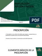 Guia Teorica i Farmacocinetica