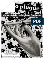 zinetireoplugue.pdf