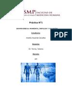 fisica schoology 1.docx