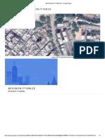 28°31'28.5_N 77°15'39.2_E - Google Maps