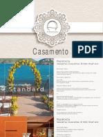 Cardápio Mini Wedding 50 pax_05fev18 Novo