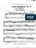 Villa-Lobos Bach-Brasil-6 Fl. _ Fg..pdf