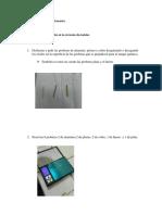 corrosioin descirpcion.docx