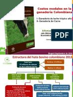 Costos_modales_leche_FEDEGAN.pdf