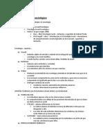 RESUMEN MODULO 1.pdf