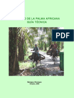 guiapalma.pdf