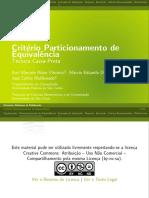 aula02-1-particionamento-equivalencia.pdf