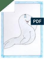 A_FOCA_para_impressao (1).pdf