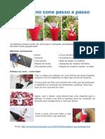 A FOCA Para Impressao (1)