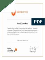 Certificado, Inbound.pdf