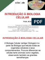 1aulabiologiacelular-130602075932-phpapp01