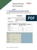 292749052-COPA-Config-Carton.doc
