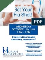 Flu Flyer 2018.pdf