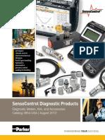SensoControl_Diagnostic_Products_CAT_3854_USA_Aug2012.pdf