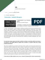 Stengers e Ciccarelli, 2008.pdf