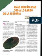 MAQUINAS HIDRAULICAS.pdf