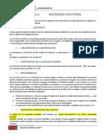 Contabilidad-De-Sociedades-libro PARA HACER DIAPOSITIVA PAG. 26 - 32 ROMER PDF