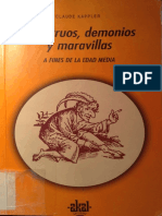 Mounstruos-Demonios-y-Maravillas-KAPPLER (2).pdf