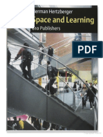 340591448-herman-hertzberger-space-and-learning-pdf.pdf