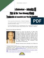 Enseñanzas-de-Ramesh-Balsekar.pdf