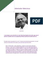 El-admirador-silencioso.pdf