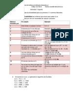 D08 Sspmm115b.pdf B