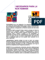 VALORES NECESARIOS PARA LA CONVIVENCIA.docx