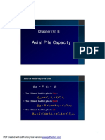 Chapter 6B.ppt [Compatibility Mode]
